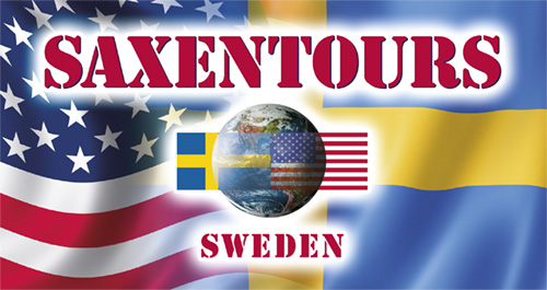 This image has an empty alt attribute; its file name is Saxentours_kl-1.jpg